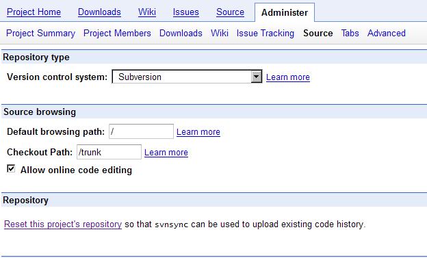 googlecode_repos_1.PNG