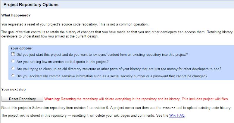 googlecode_repos_2.PNG