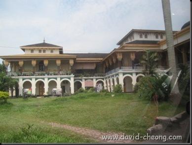 Medan 954