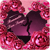 Romantic Love Songs Videos