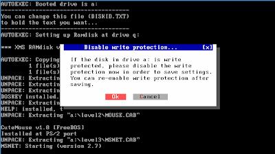 fichier smartdrv.exe
