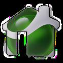 Sony Launchifier icon