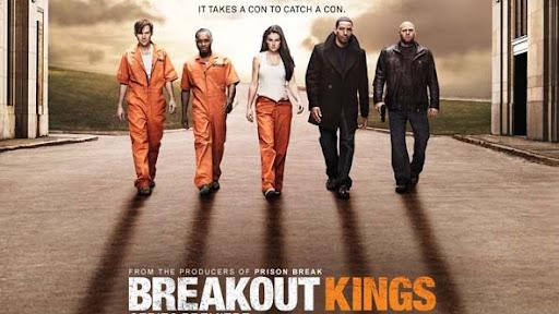 Breakout_Kings