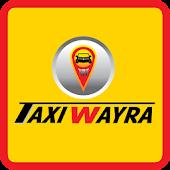 Taxi Wayra