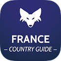 Frankreich Premium Guide