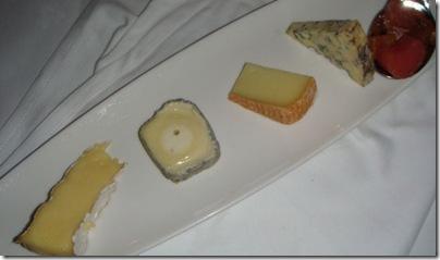 rett5 ost
