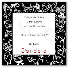 Frases De Quince Años Quotes Links