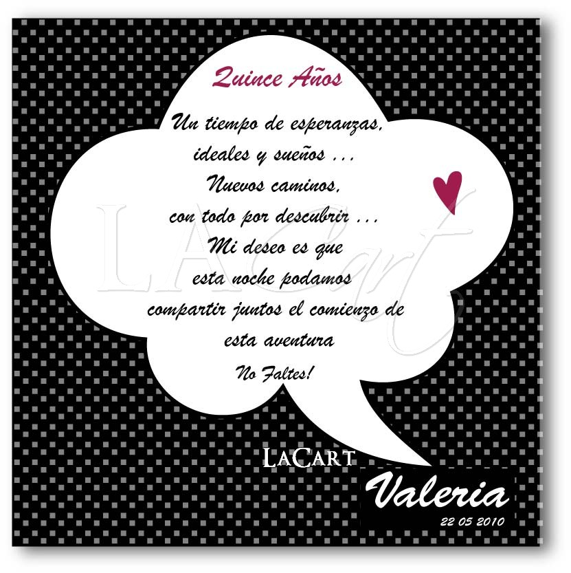 Frases De Quince 4 Quotes Links