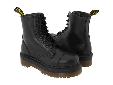 df1e08ada41f3 Dr. Martens Crazy Bomb 8-Eye Famous footwear shoe