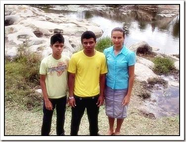 batismo010