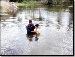 batismo008