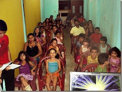 festa_crianças_duas_estradas005
