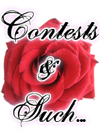 contests and such...