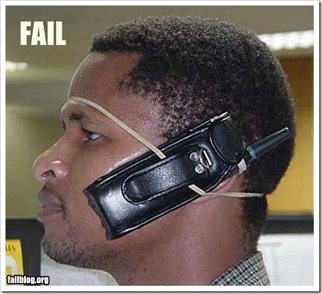fail_headset_phone%5B2%5D.jpg?imgmax=800