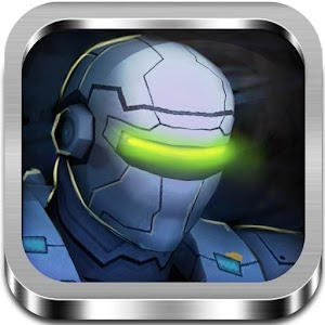 Robo X: Champion Dash! for PC and MAC