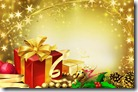 Christmas-Wallpaper-christmas-2624845-1680-1050