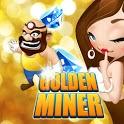 GoldMiner full lite icon