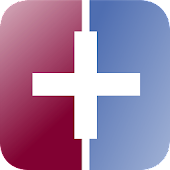 MedReps Mobile Job Search App