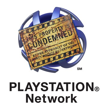Yes, Sony and Playstation Network Were Hacked Again
