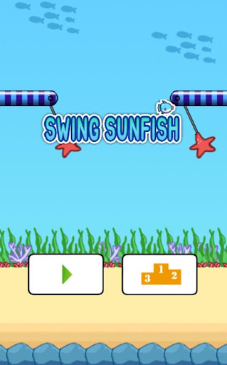 Swing Sunfish