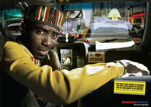 The Nation Of A Taxi Driver Your Problem The Best Guide