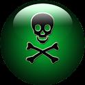 iChemo icon