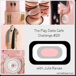 PLAY DATE CAFE MAY 10