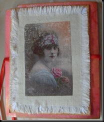 image transfer atc accordion