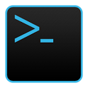Privilege Terminal icon