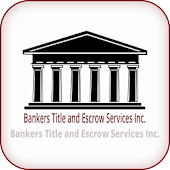 Bankers Title and Escrow