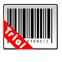 Barcode Creator Trial logo