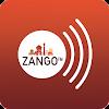 Radio Zango FM
