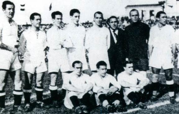 Historia de los clasicos Real Madrid Vs Barcelona-http://lh5.ggpht.com/_32V3V-eLKLQ/TQpFifO1LTI/AAAAAAAAEIU/Kleo38z6XjQ/s800/1934-_Campe%C3%BDn_de_Espa%C3%BDa.jpg