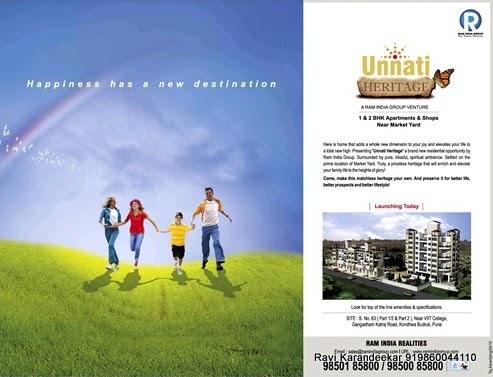 Apartments Near Gandhi Park Irving Tx