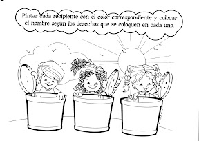 FIGURAS_MAESTRA_INFANTIL_5_Página_25.jpg