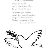 Regaliz_Poemas y canciones 3_Página_07.jpg