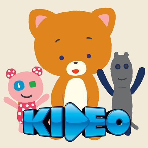 こまねこ (多言語) 教育 App LOGO-APP試玩