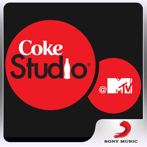 Coke Studio @MTV Songs