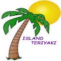 Island Teriyaki icon