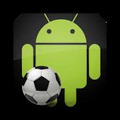 Aplikasi Belajar Sepakbola