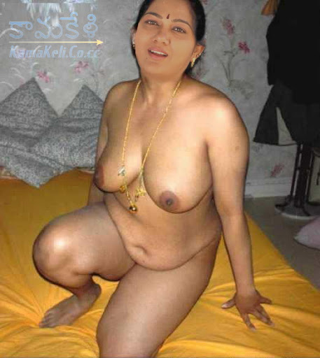 Retro huge naked breasts