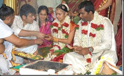 Ajith_sister_marriage Photos (14)