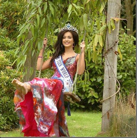 Actress Pictures: amy jackson madrasapattinam heroine