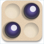 Solitaire / marbles (free)