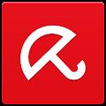 Download TOOLS Avira Antivirus Security APK