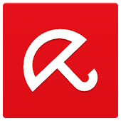App Avira Antivirus Security APK for smart watch