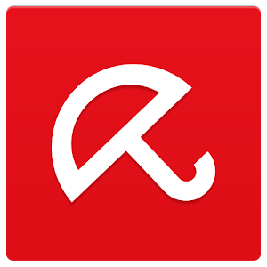 ����� ������ ����� ���� ������ Download Avira Antivirus 2016 ����� �����