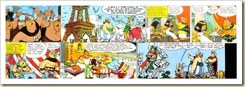 painel 1 asterix