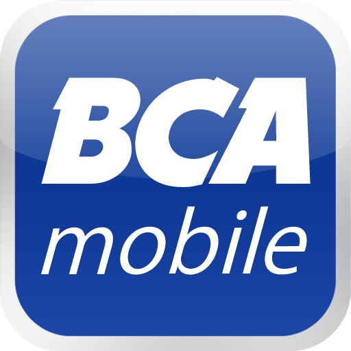 BCA mobile file APK for Gaming PC/PS3/PS4 Smart TV