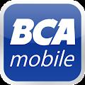 BCA mobile download